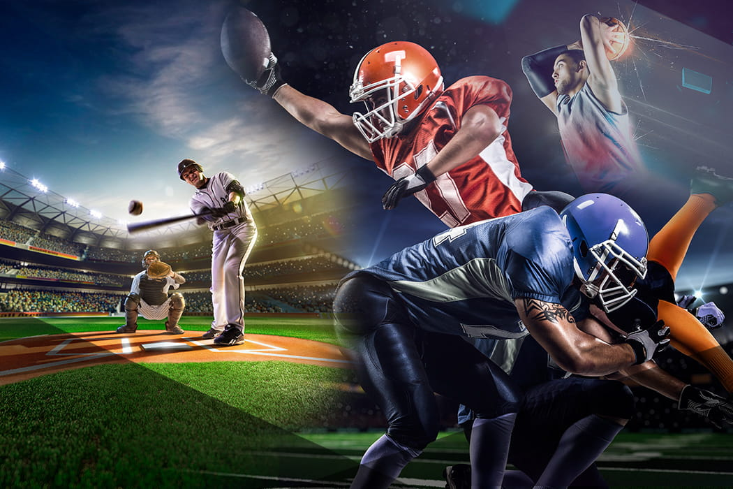 Online betting nfl legal to tackle sports betting